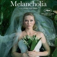 """""""Melancholia"""" (2011) di Lars von Trier"""